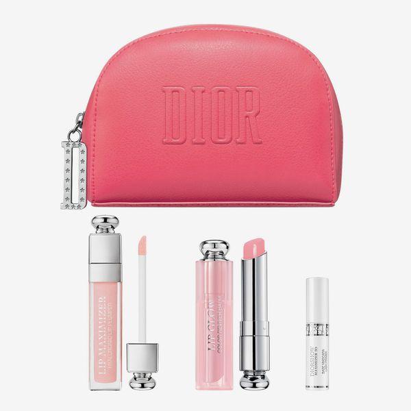 Dior Maximizing Lip Care Set