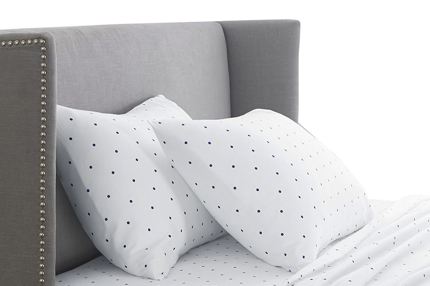 Best Warm Blankets Sheets And Comforters For Winter