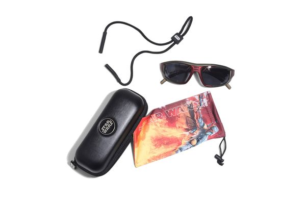 Star Wars Boba Fett Sunglasses Gift Set