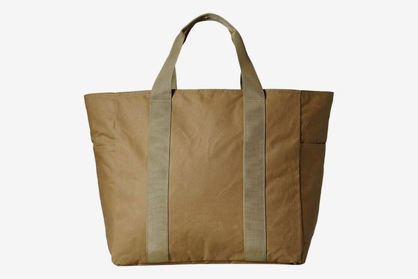 Filson Large Grab 'N' Go Tote - Women's