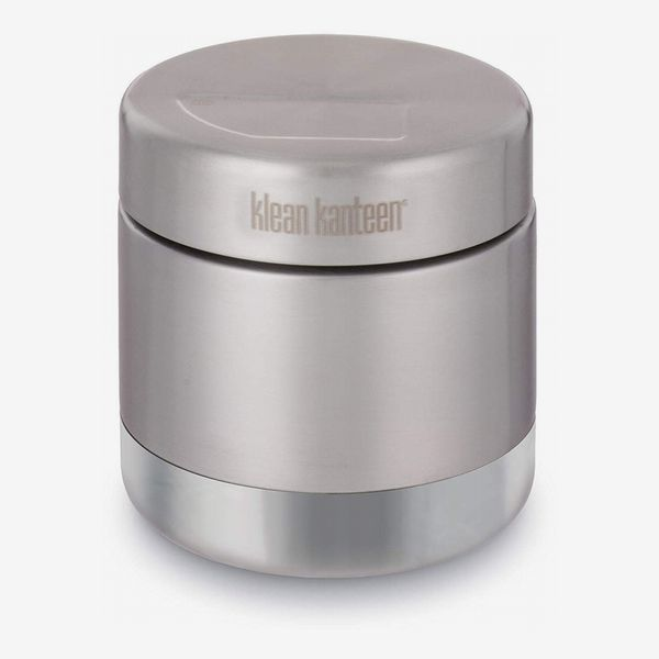 Klean Kanteen Double Wall Vacuum Insulated Stainless Steel Food Canister