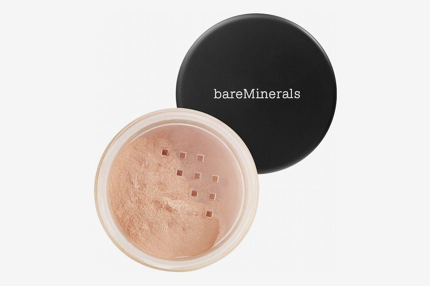 Bare Minerals Broad Spectrum Concealer