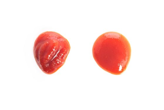 Srirchas