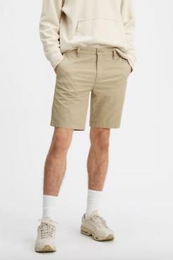 Levi's Xx Chino Taper Fit Men's Shorts