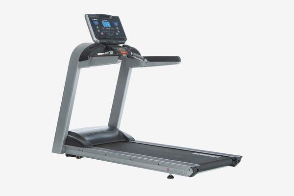 Landice 7 Treadmill
