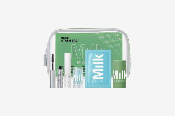 Milk Makeup KUSH Stash Bag