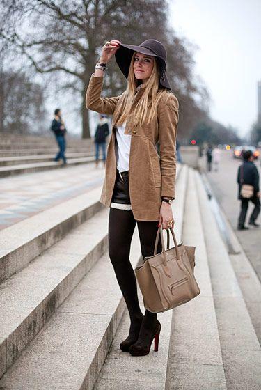 Платочки Burberry CelineGucci: 500 грн - шарфы, платки