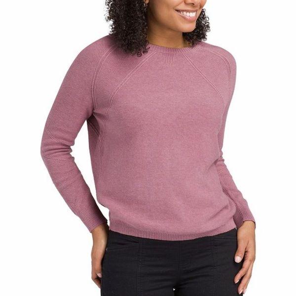 Prana Women's Avita Sweater