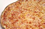 Long Island–Based Thin-Crust Pizza Chain Skinnypizza Coming to FiDi