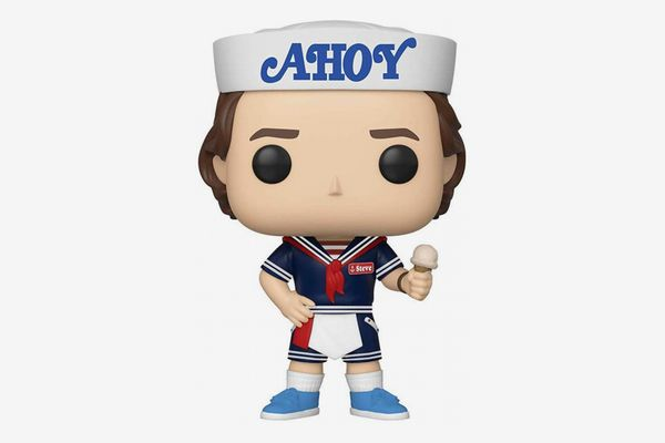 Funko Pop! Television: Stranger Things