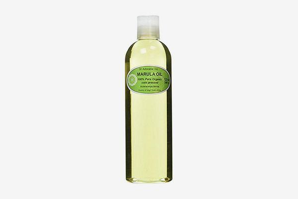 Dr. Adorable 100% Organic, Cold-Pressed Marula Oil, 24 Ounces