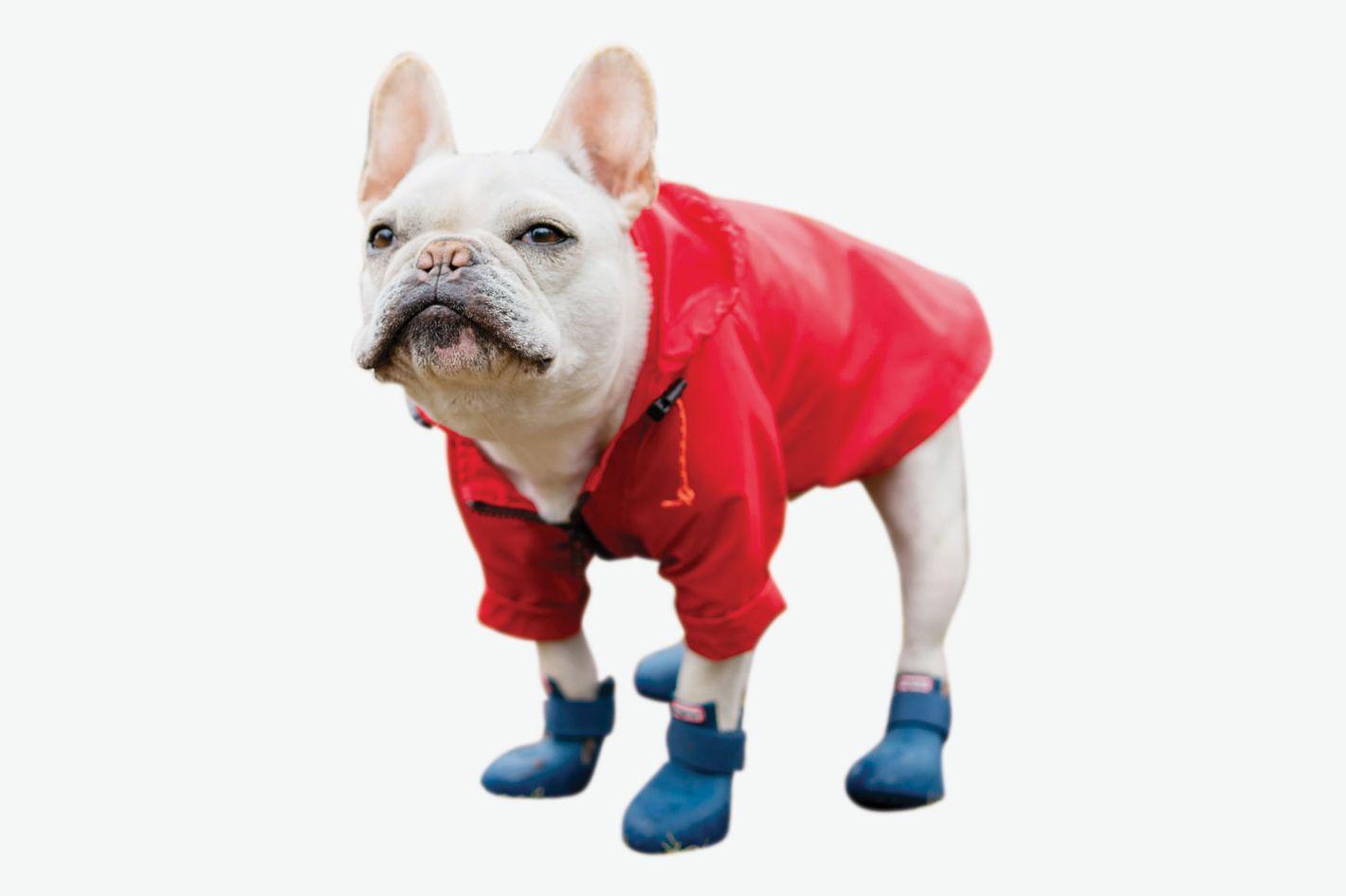 RubberRain Boots