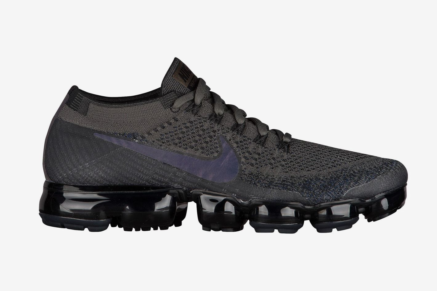 hot sale online 55f10 d781d Nike Air Vapormax Flyknit
