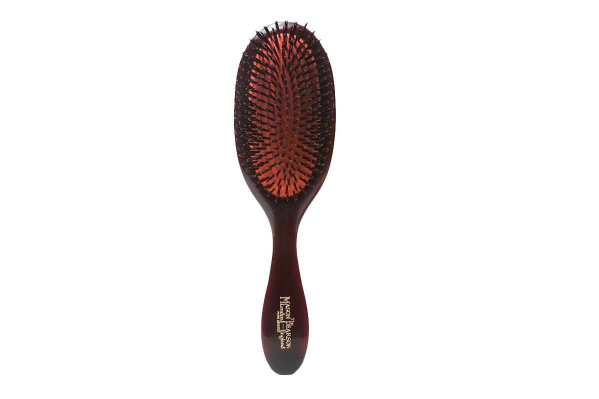 Mason Pearson Handy Bristle Hair Brush
