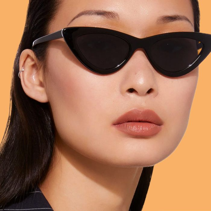 The Best Sunglasses For Low Bridges