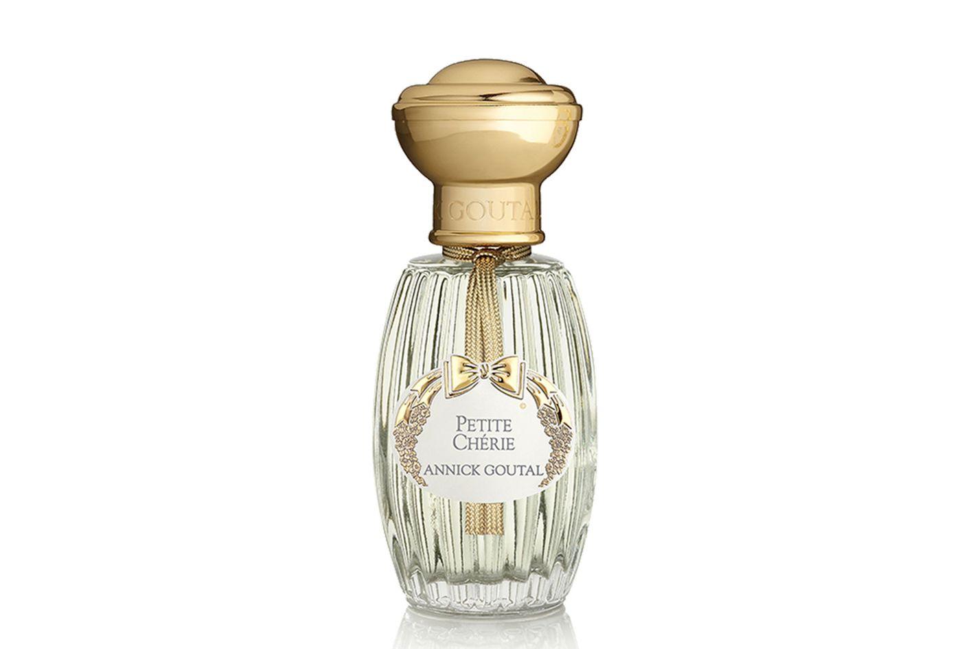 Annick Goutal Petit Cherie Eau de Parfum