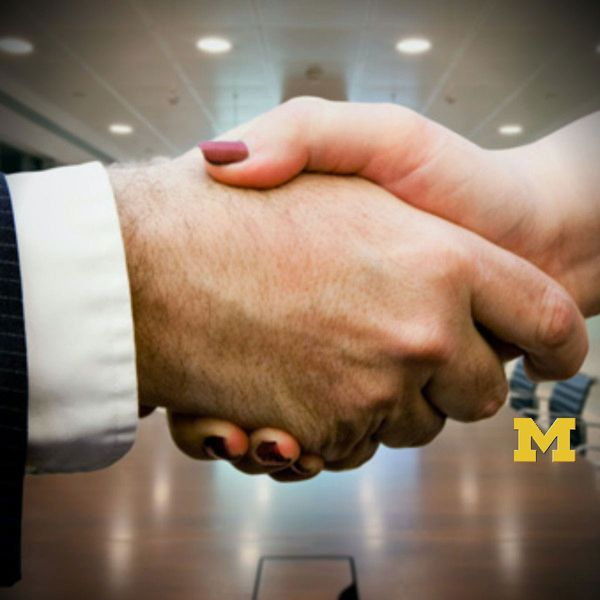 Successful Negotiation: Essential Strategies and Skills, University of Michigan
