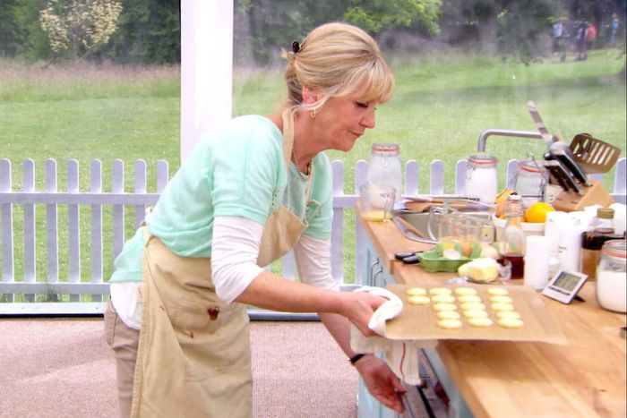 Great British Baking Show Winners Where Are They Now