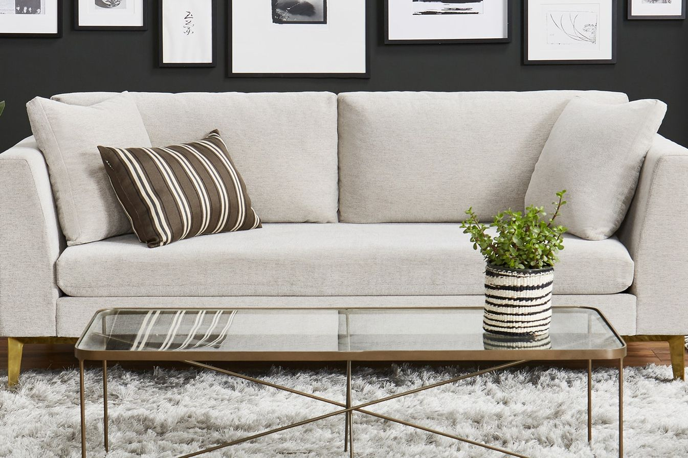 Joybird Ainsley Sofa
