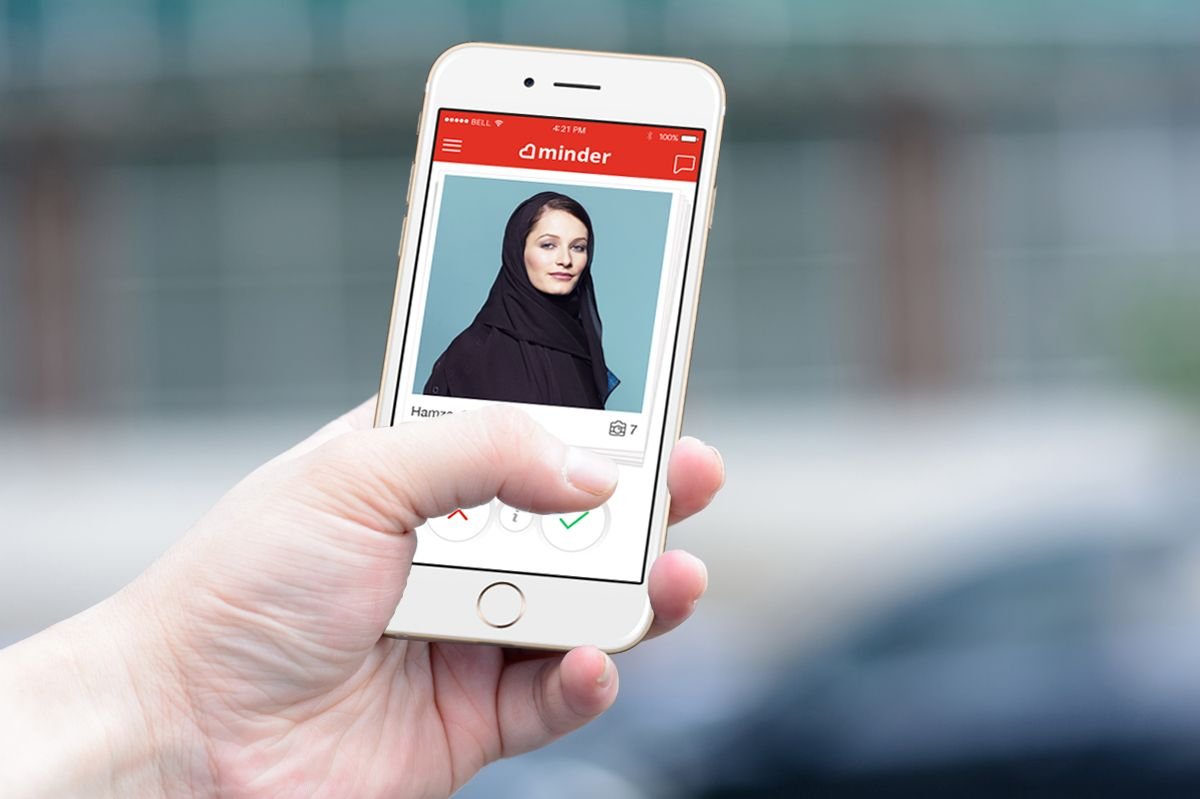 Muslim dating nyc