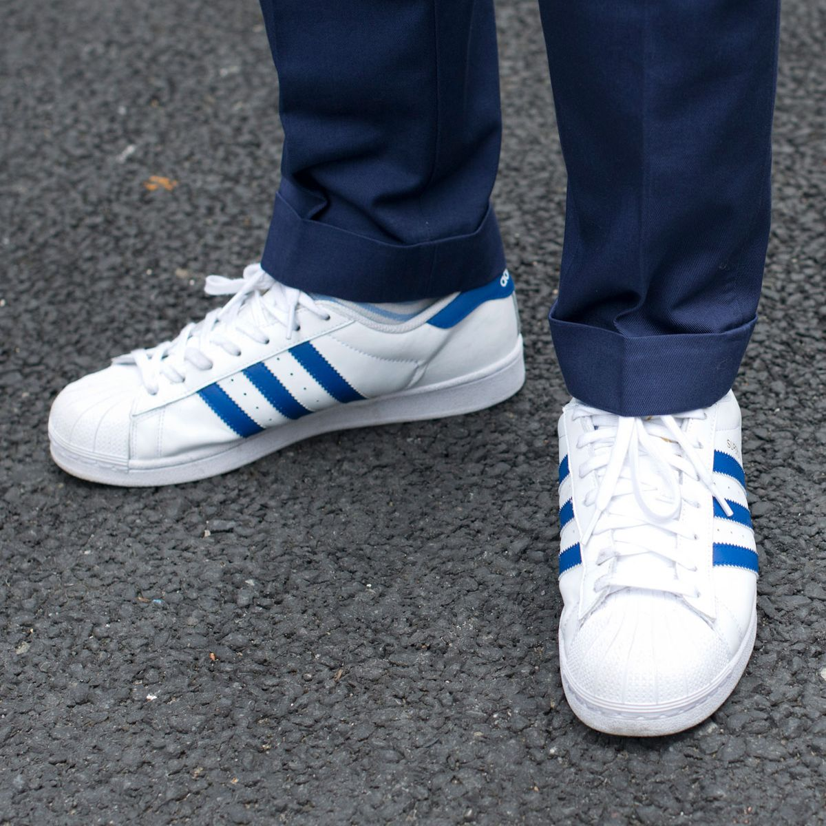 5 Adidas Shoes for Men 2019 | The