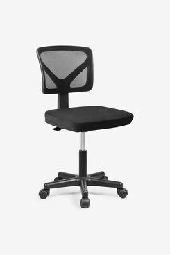 Inbox Zero Home Office Mesh Task Chair