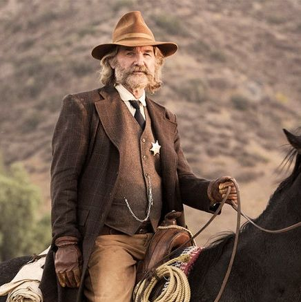 The Terrifying And Strange Bone Tomahawk Is An Unflinching Movie With An Old Fashioned Veneer