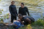 <i>Sons of Anarchy</i> Recap: Live Through This