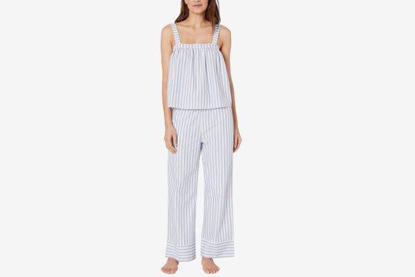 Cosabella PJ Party Cami Pants PJ Set