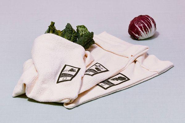 Vejibag Standard Food Storage Bag