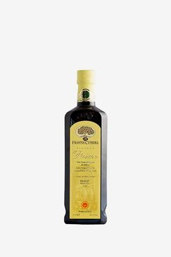 Seggiano Primo DOP Monti Iblei Extra Virgin Olive Oil, 500 ml