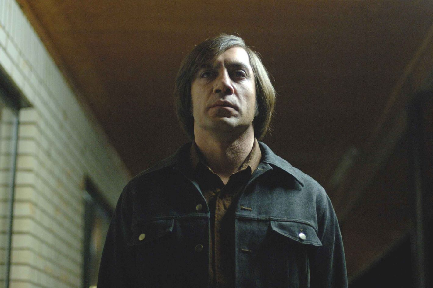 remembering no country for old men years later