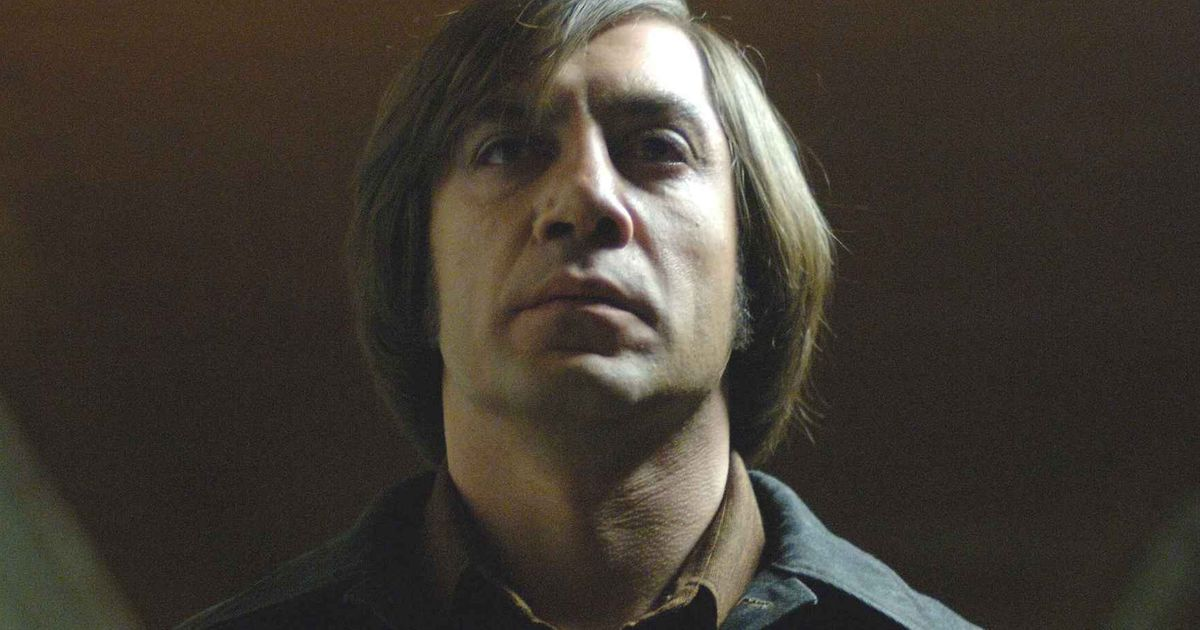 Remembering No Country for Old Men 10 Years Later
