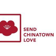 Send Chinatown Love (New York, New York)