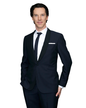 Benedict Cumberbatch==ACER and MICROSOFT Present the New York Special Screening of STAR TREK: INTO DARKNESS==AMC Loews Lincoln Square, New York== May 9, 2013.