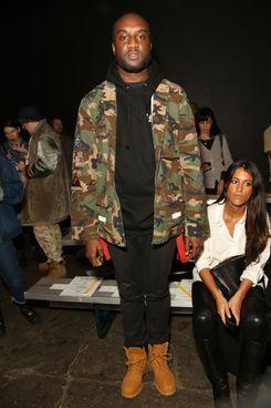Sky Ferreira Kanye West