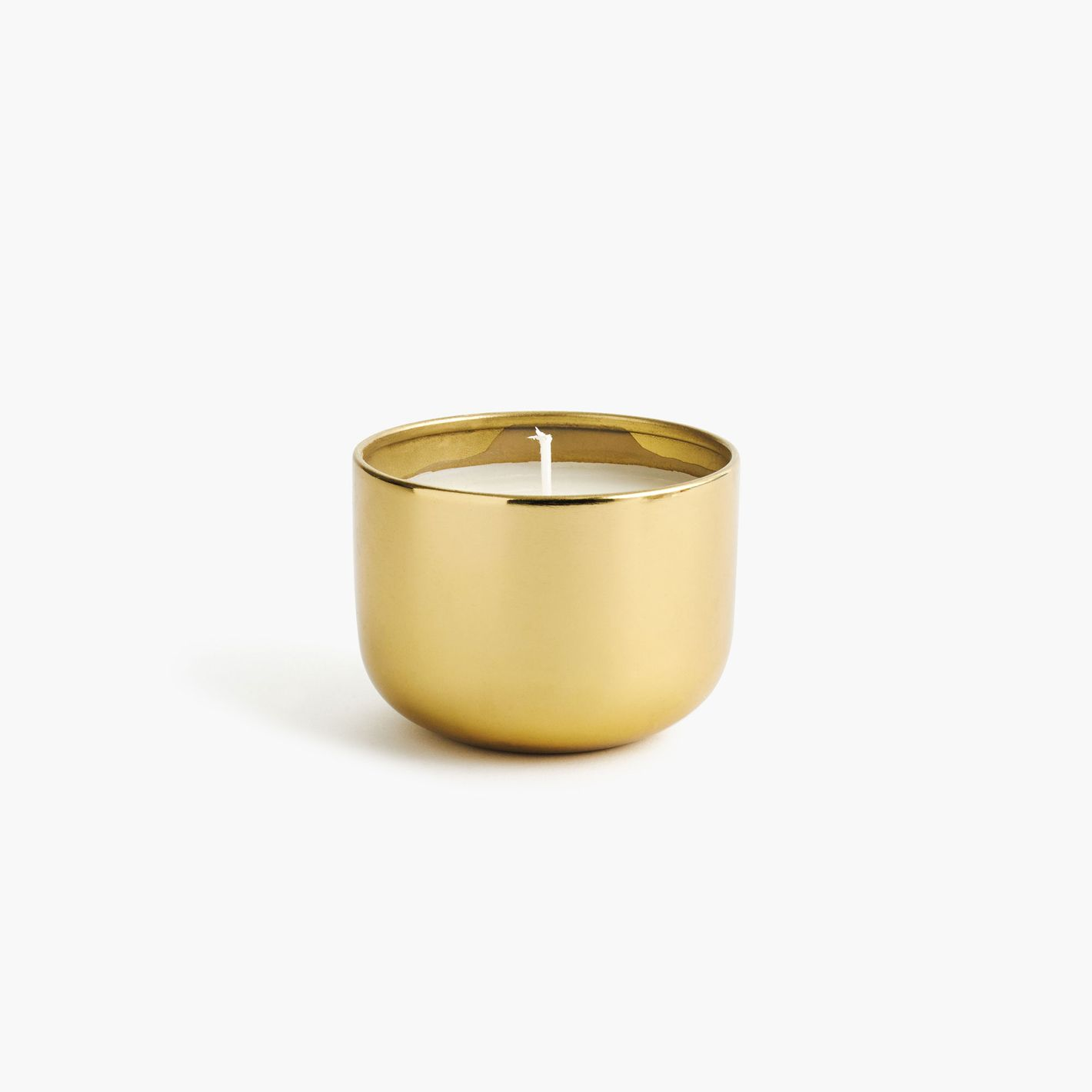 Paddywax® foundry 5 oz candle