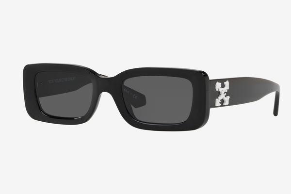 OFF-WHITE x Sunglass Hut Sunglasses