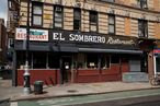El Sombrero Closed on Saturday