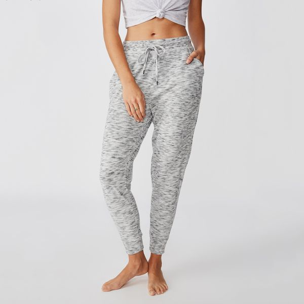 Supersoft Slim Fit Pant