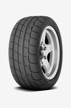 Toyo Proxes TQ 255/50R16 Tire