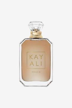 Huda Beauty Kayali Vanilla Eau de Parfum, 100 ml