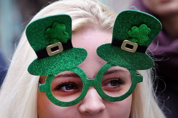 Here Are the St. Patrick's Day Specials That Aren't Terrible