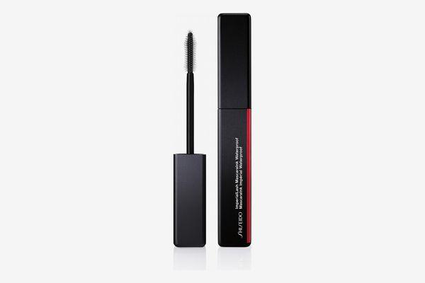 Shiseido ImperialLash MascaraInk Waterproof Mascara