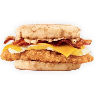 jack in the box is launching an all day brunchfast menu - Jack In The Box Open Christmas Day