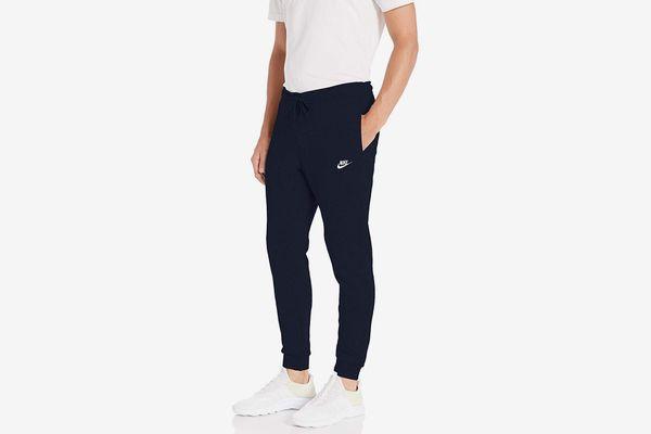 Nike Men's Club Jogger