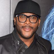 Tyler Perry Would Like to