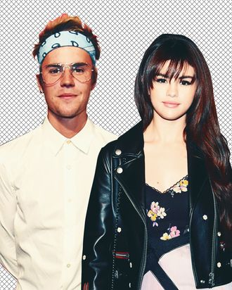 Selena gomez sex tape with justin bieber images 321