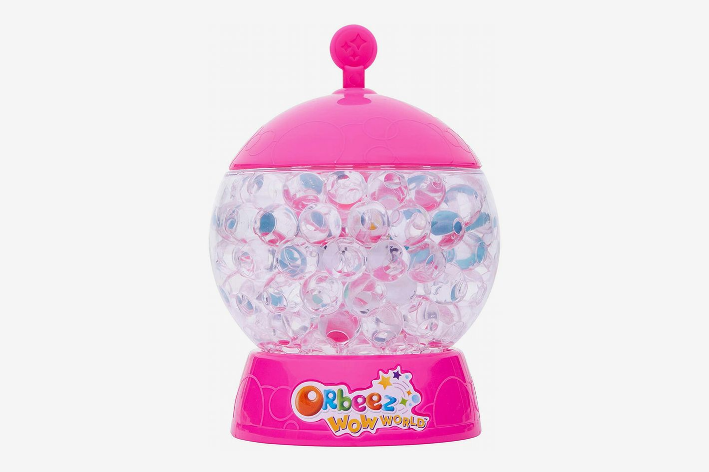 Orbeez Wow World - Wowzer Surprise Magical Pets