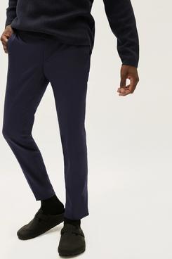 Everlane The Italian Wool Trouser